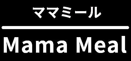 mama text-main